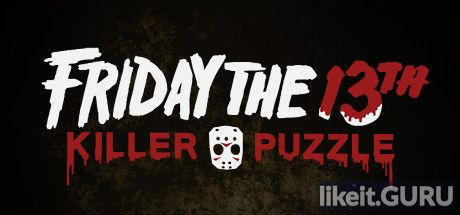 ✅ Download Friday the 13th: Killer Puzzle Full Game Torrent | Latest version [2020] Adventure