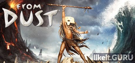 ✅ Download From Dust Full Game Torrent | Latest version [2020] Adventure