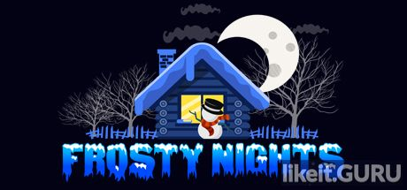 ✅ Download Frosty Nights Full Game Torrent | Latest version [2020] Strategy