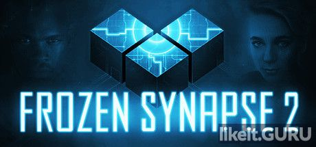 ✅ Download Frozen Synapse 2 Full Game Torrent | Latest version [2020] Strategy