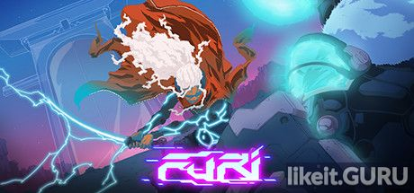 ✅ Download Furi Full Game Torrent | Latest version [2020] Action