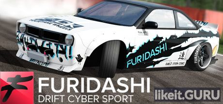 ✔️ Download FURIDASHI: Drift Cyber Sport Full Game Torrent | Latest version [2020] Sport