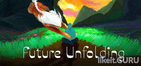 ✔️ Download Future Unfolding Full Game Torrent | Latest version [2020] Adventure