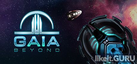 ✅ Download Gaia Beyond Full Game Torrent | Latest version [2020] Action