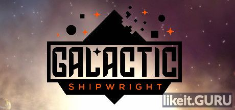 Download full game Galactic Shipwright via torrent on PC