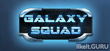 ✅ Download Galaxy Squad Full Game Torrent | Latest version [2020] Strategy