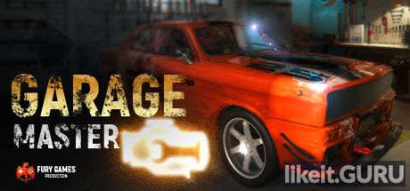 ✅ Download Garage Master 2018 Full Game Torrent | Latest version [2020] Sport