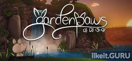✔️ Download Garden Paws Full Game Torrent | Latest version [2020] Adventure