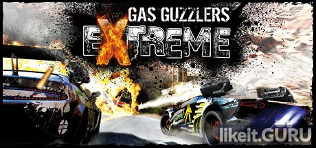 ✅ Download Gas Guzzlers Extreme Full Game Torrent | Latest version [2020] Sport