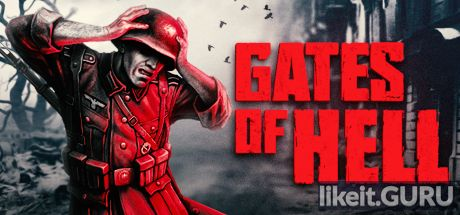 ✅ Download Gates of Hell Full Game Torrent | Latest version [2020] Simulator