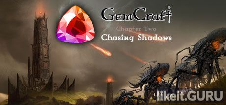 ✅ Download GemCraft Chasing Shadows Full Game Torrent | Latest version [2020] Strategy