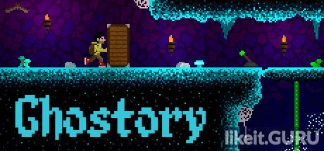 ✅ Download Ghostory Full Game Torrent | Latest version [2020] Arcade