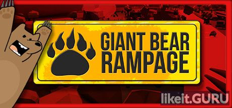 ✅ Download Giant Bear Rampage! Full Game Torrent | Latest version [2020] Simulator