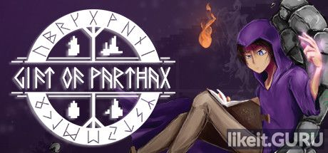 ✅ Download Gift of Parthax Full Game Torrent | Latest version [2020] Adventure