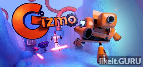 ✅ Download Gizmo Full Game Torrent | Latest version [2020] Arcade