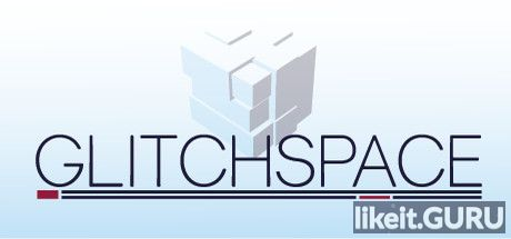 ✔️ Download Glitchspace Full Game Torrent | Latest version [2020] Adventure