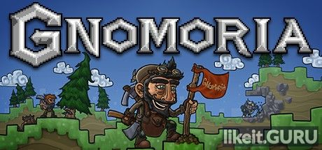 ✅ Download Gnomoria Full Game Torrent | Latest version [2020] Strategy
