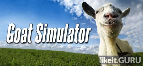 ✅ Download Goat Simulator Full Game Torrent | Latest version [2020] Simulator