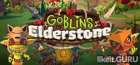 ✅ Download Goblins of Elderstone Full Game Torrent | Latest version [2020] Simulator