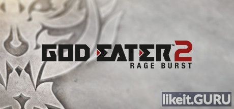 ✅ Download God Eater 2 Full Game Torrent | Latest version [2020] RPG
