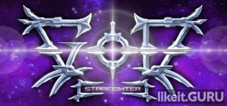 ✅ Download GOD STARFIGHTER Full Game Torrent | Latest version [2020] Arcade