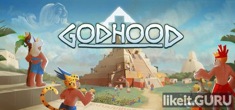 ❌ Download Godhood Full Game Torrent | Latest version [2020] Simulator
