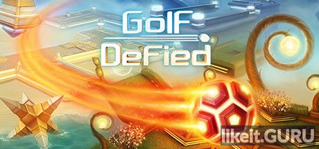 ✅ Download Golf Defied Full Game Torrent | Latest version [2020] Arcade