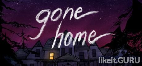 ✅ Download Gone Home Full Game Torrent | Latest version [2020] Adventure