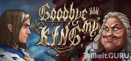 ✅ Download Goodbye My King Full Game Torrent | Latest version [2020] Action