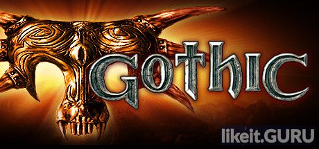 ❌ Download Gothic 1 Full Game Torrent | Latest version [2020] RPG