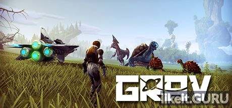 ❌ Download GRAV Full Game Torrent | Latest version [2020] Adventure