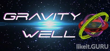 ✅ Download Gravity Well Full Game Torrent | Latest version [2020] Action