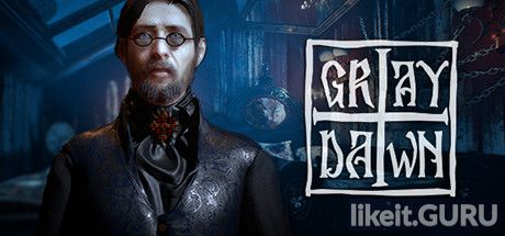 ✅ Download Gray Dawn Full Game Torrent | Latest version [2020] Adventure