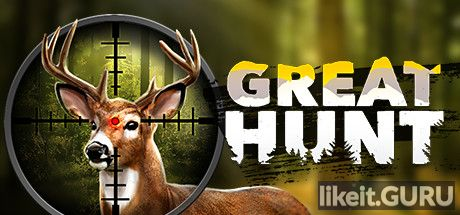 ✅ Download Great Hunt: North America Full Game Torrent | Latest version [2020] Simulator