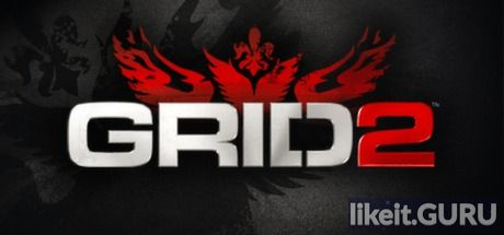 ✔️ Download GRID 2 Full Game Torrent | Latest version [2020] Sport