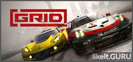 ✅ Download GRID  Full Game Torrent | Latest version [2020] Sport