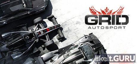 ✅ Download GRID Autosport Full Game Torrent | Latest version [2020] Sport