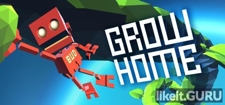 ✅ Download Grow Up Full Game Torrent | Latest version [2020] Arcade