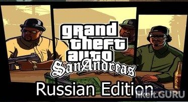 ✅ Download GTA RUSSIA Full Game Torrent | Latest version [2020] Action