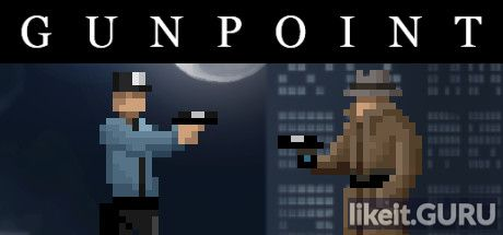 ✅ Download Gunpoint Full Game Torrent | Latest version [2020] Strategy