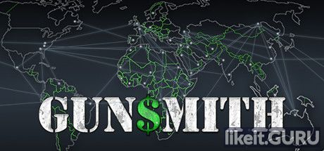 ✅ Download Gunsmith Full Game Torrent | Latest version [2020] Simulator
