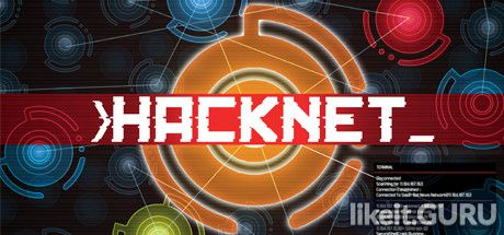 ❌ Download Hacknet Full Game Torrent | Latest version [2020] Simulator