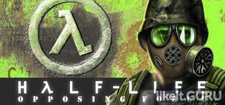 ❌ Download Half-Life: Opposing Force Full Game Torrent | Latest version [2020] Shooter