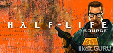 ✅ Download Half-Life: Source Full Game Torrent | Latest version [2020] Shooter