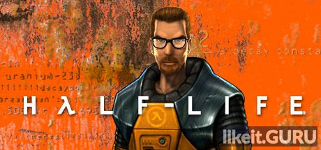 ✅ Download Half-Life Full Game Torrent | Latest version [2020] Shooter