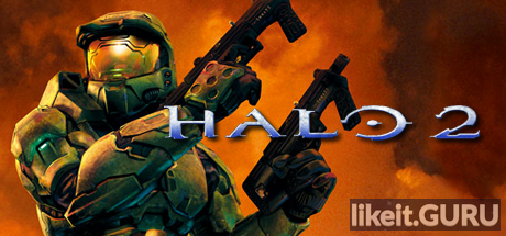 ✅ Download Halo 2 Full Game Torrent | Latest version [2020] Shooter
