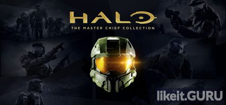 ✔️ Download Halo: The Master Chief Collection Full Game Torrent | Latest version [2020] Shooter
