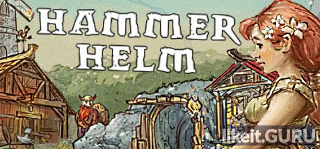 ❌ Download HammerHelm Full Game Torrent | Latest version [2020] RPG