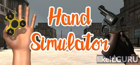 ✅ Download Hand Simulator Full Game Torrent | Latest version [2020] Simulator