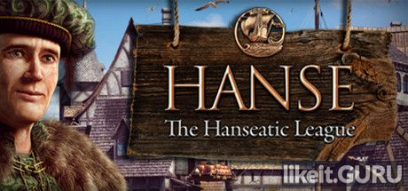✅ Download Hanse - The Hanseatic League Full Game Torrent | Latest version [2020] Strategy